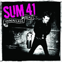 So Long Goodbye Sum 41 song