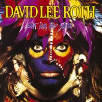 Yankee Rose David Lee Roth