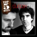 Free Download Duncan Dhu En algún lugar Mp3