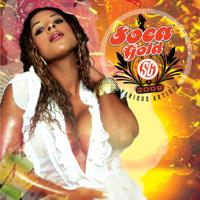 Bacchanal Destra Garcia MP3