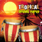 Ob-la-di Ob-la-da (Steel Drum Version) Island Steel Drum Band MP3