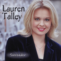 Heaven's Watching Over Me Lauren Talley song