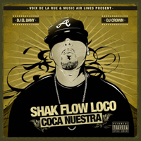 I Luv Da Way (feat. TM & Neofficial) Shak FLow Loco