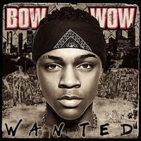 Like You (feat. Ciara) Bow Wow