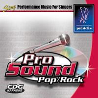 The Reason (Instrumental) ProSound Studio Band