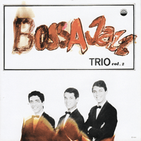 Canto de Ossanha Bossa Jazz Trio MP3
