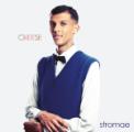 Free Download Stromae Alors on danse (Radio Edit) Mp3