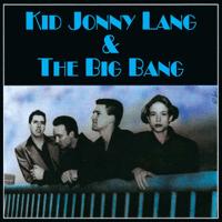 Nice & Warm Jonny Lang