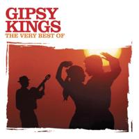 Volare (Nel Blu Di Pinto Di Blu) Gipsy Kings
