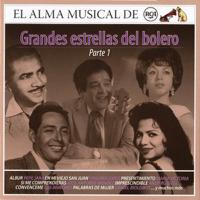 Historia de un Amor (feat. Pedro Vargas) [Remasterizado] Libertad Lamarque