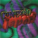 Free Download Conexão Japeri Salve Essa Flor Mp3
