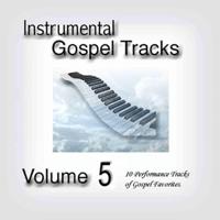 Just a Rehearsal (G) Originally Performed by Willie Neal Johnson & The Gospel Keynotes (Instrumental Karaoke Version) Fruition Music Inc.