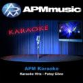 Free Download APM Karaoke Crazy Mp3