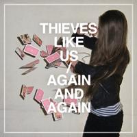 Shyness Thieves Like Us