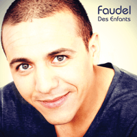 Des enfants (Single Version) Faudel song