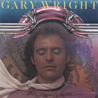 Dream Weaver Gary Wright