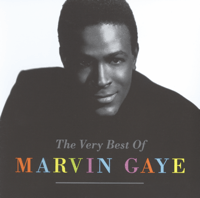 Let's Get It On (Single Version) Marvin Gaye MP3