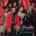 Free Download Kirk Franklin & The Family Now Behold the Lamb Mp3