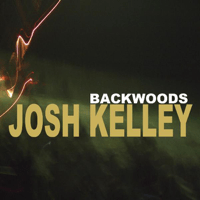 Amazing Josh Kelley