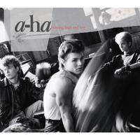 Take On Me a-ha MP3