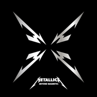 Hate Train Metallica