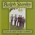 Free Download Ralph Stanley Amazing Grace Mp3