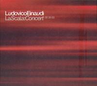 Julia (Live) Ludovico Einaudi