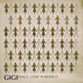 Free Download GIGI 11 Januari song