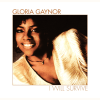 Stop In the Name of Love (Rerecorded) Gloria Gaynor