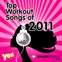 Party Rock Anthem (Yes! Workout Remix) MC Joe & The Vanillas