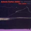 Free Download Antônio Carlos Jobim Garota de Ipanema Mp3