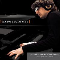 Misión imposible Víctor Parma MP3