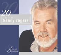 I Can't Help Falling In Love (Re-Recorded) Kenny Rogers
