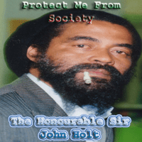 Beautiful People John Holt MP3
