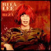 Reza Rita Lee