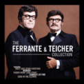 Free Download Ferrante & Teicher Greensleeves Mp3