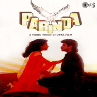Tum Se Milke Asha Bhosle, Suresh Wadkar & R. D. Burman song