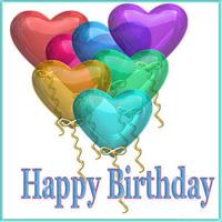 Happy Birthday Sing Along Piano Long (Instrumental Sing Along) Tema Digital Media MP3