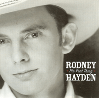 I'll Give You Love Rodney Hayden MP3