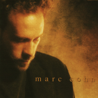 Walking In Memphis Marc Cohn song