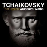The Nutcracker Suite, Op. 71a: III. March: Tempo di marcia viva Tbilisi Symphony Orchestra & Jansug Kakhidze