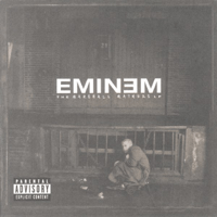 Stan (feat. Dido) Eminem MP3