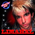 Free Download Limahl The NeverEnding Story Mp3