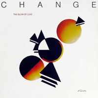 The Glow of Love (Full Length Album Mix) [feat. Luther Vandross] Change