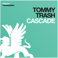 Cascade Tommy Trash MP3