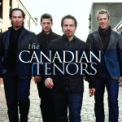 Free Download The Canadian Tenors Hallelujah Mp3
