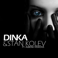Luminal (Original Vocal Mix) [feat. Albena Veskova] Stan Kolev & Dinka MP3