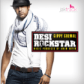 Free Download Gippy Grewal Daang Mp3