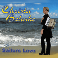 Sailors Love Christa Behnke