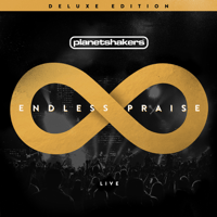 Unto God (Live) Planetshakers MP3